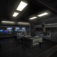 CON_LifeSupportControlRoom
