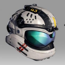 manuel-gomez-helmet001