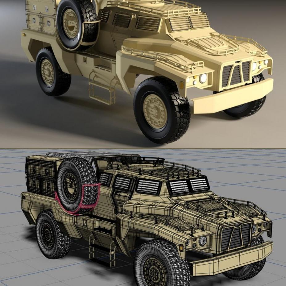 manuel-gomez-truck-02