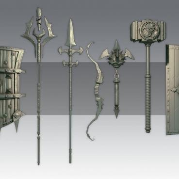 manuel-gomez-weaponrenders