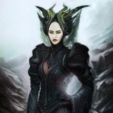 MaleficentFinalRBG rev