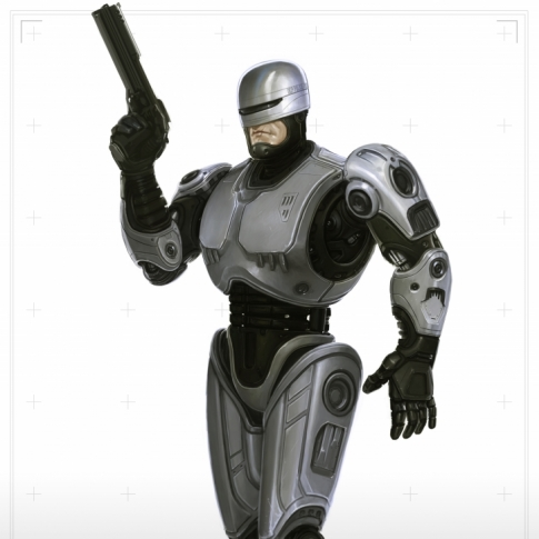 RoboCopFinal