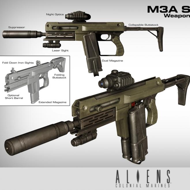 CON Weapon03