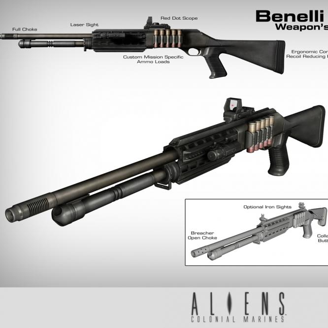 CON Weapon04