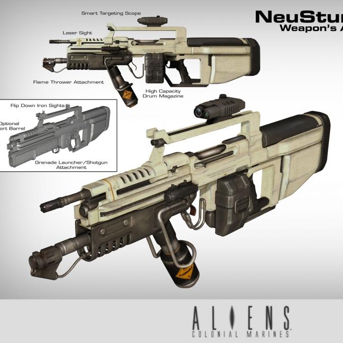 CON Weapon06