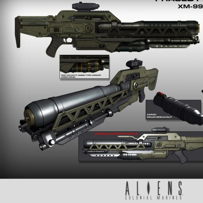 CON Weapon07