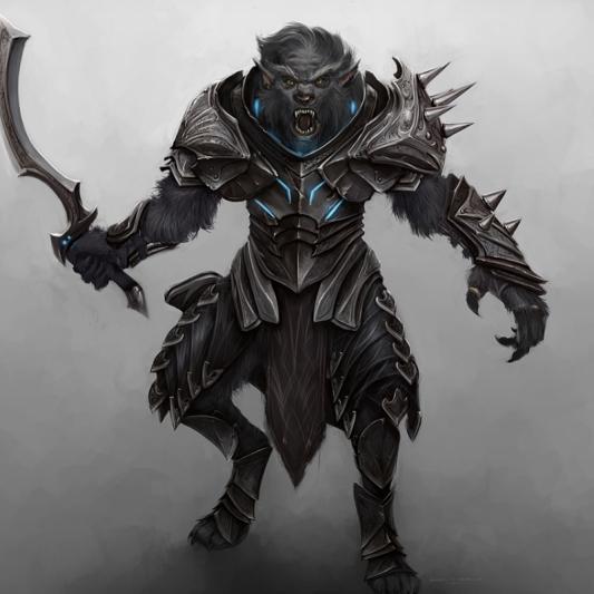 WolfWarriorSmall