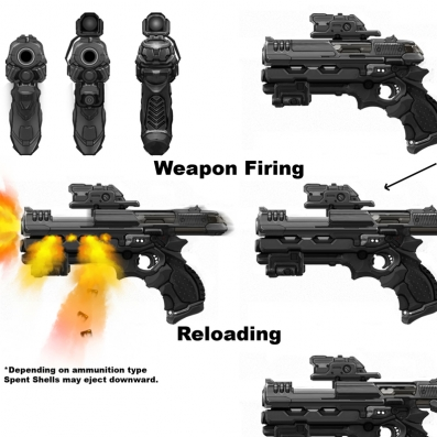 WeaponAnimationThumbs1
